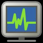 Monitoramento de Tráfego IQSC